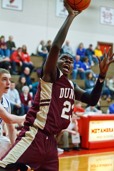 20110226_dunlap_sophomore_tournament_058