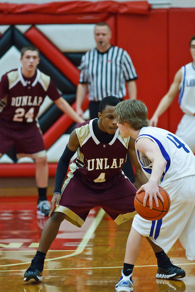 20110226_dunlap_sophomore_tournament_042