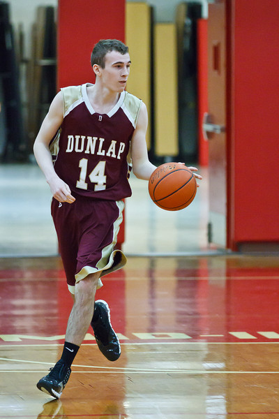 20110226_dunlap_sophomore_tournament_051