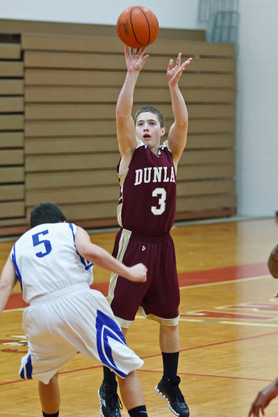 20110226_dunlap_sophomore_tournament_035