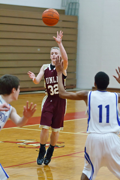 20110226_dunlap_sophomore_tournament_048