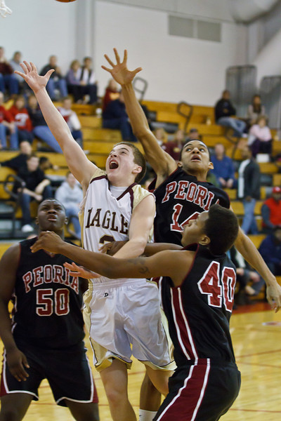 20110226_dunlap_sophomore_tournament_014