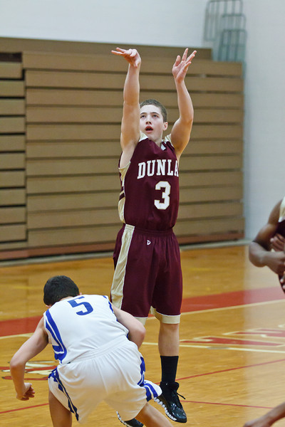 20110226_dunlap_sophomore_tournament_036