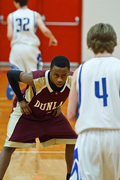 20110226_dunlap_sophomore_tournament_040