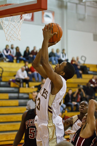20110226_dunlap_sophomore_tournament_005