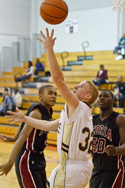 20110226_dunlap_sophomore_tournament_026