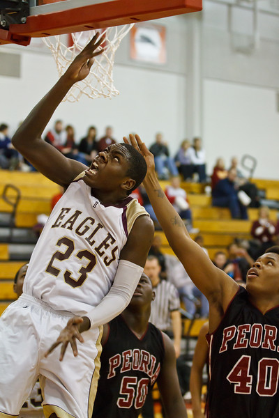 20110226_dunlap_sophomore_tournament_013
