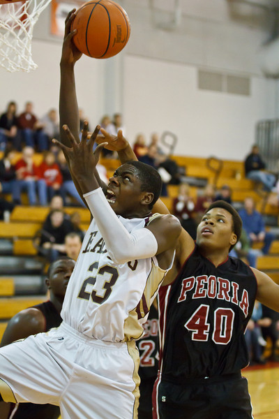 20110226_dunlap_sophomore_tournament_012
