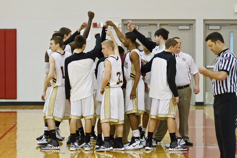 20110226_dunlap_sophomore_tournament_001