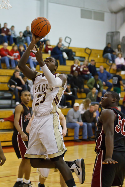 20110226_dunlap_sophomore_tournament_009