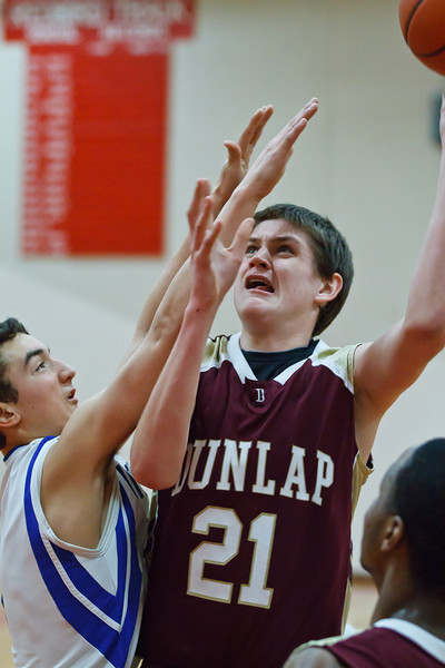 20110226_dunlap_sophomore_tournament_043
