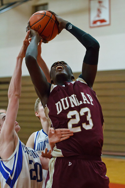 20110226_dunlap_sophomore_tournament_053