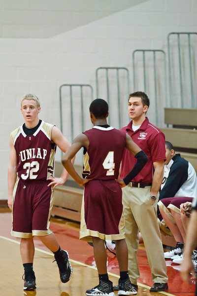20110226_dunlap_sophomore_tournament_050