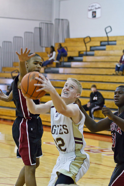 20110226_dunlap_sophomore_tournament_025