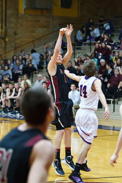 20120211_dunlap_vs_canton_basketball_028