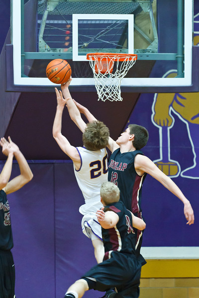 20120211_dunlap_vs_canton_basketball_029