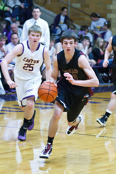20120211_dunlap_vs_canton_basketball_052