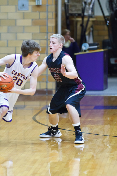 20120211_dunlap_vs_canton_basketball_024
