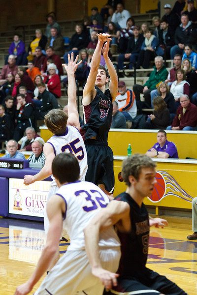 20120211_dunlap_vs_canton_basketball_009