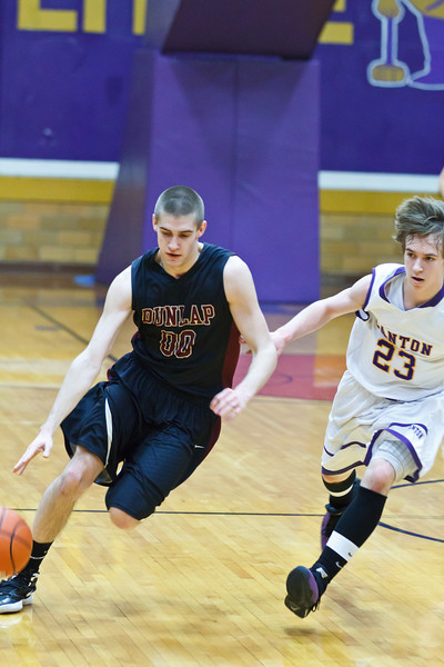 20120211_dunlap_vs_canton_basketball_033