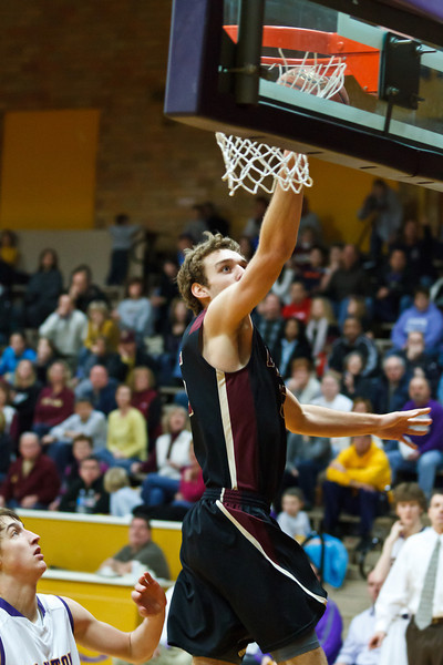 20120211_dunlap_vs_canton_basketball_034