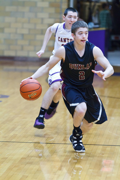 20120211_dunlap_vs_canton_basketball_014