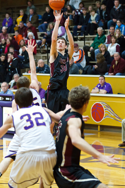 20120211_dunlap_vs_canton_basketball_008