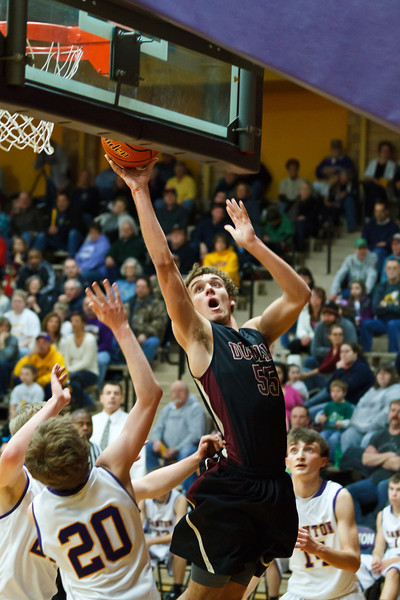 20120211_dunlap_vs_canton_basketball_030