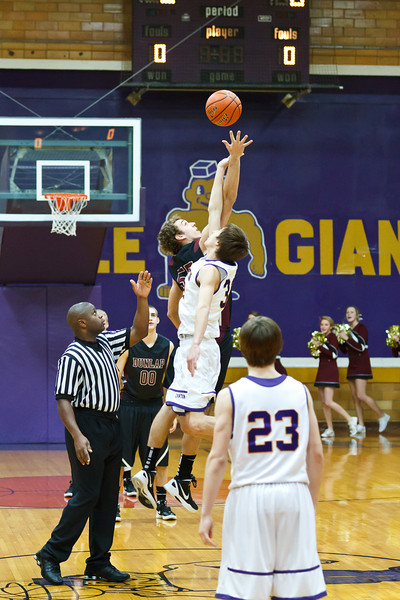 20120211_dunlap_vs_canton_basketball_001