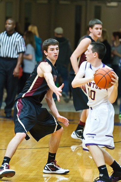 20120211_dunlap_vs_canton_basketball_057
