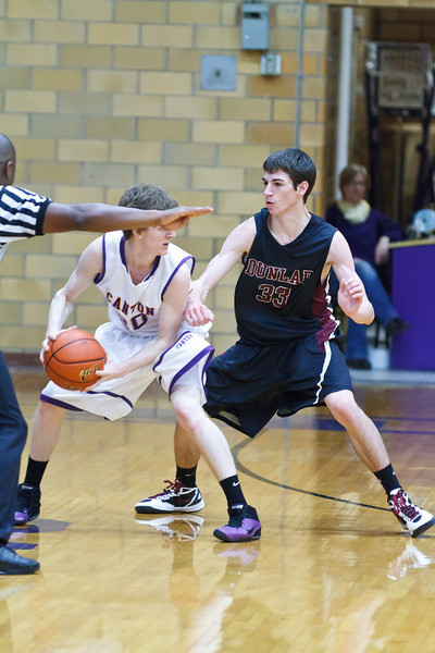 20120211_dunlap_vs_canton_basketball_023