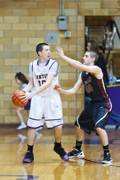 20120211_dunlap_vs_canton_basketball_032
