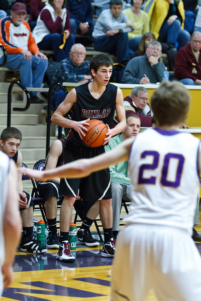 20120211_dunlap_vs_canton_basketball_059