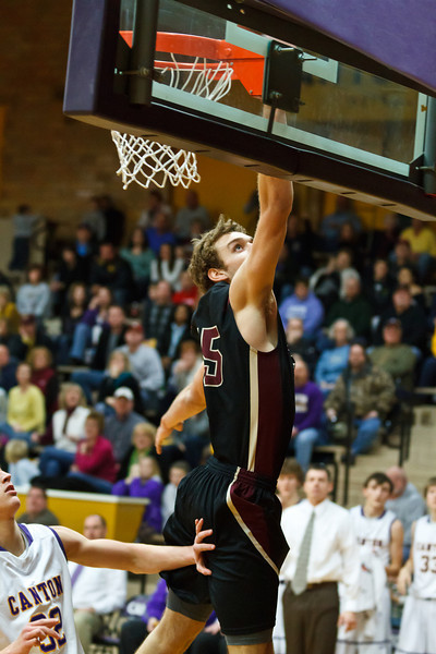 20120211_dunlap_vs_canton_basketball_035