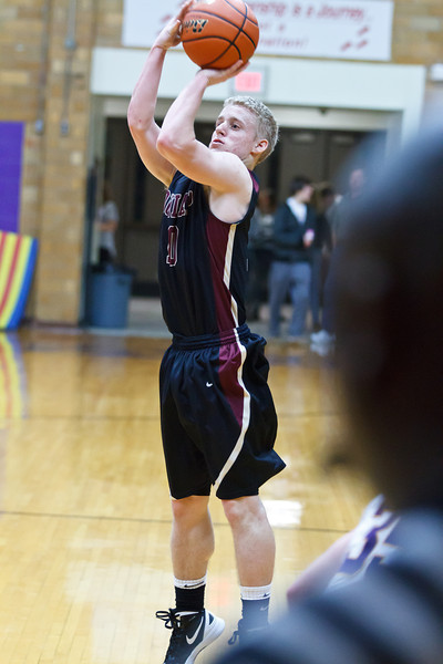 20120211_dunlap_vs_canton_basketball_063