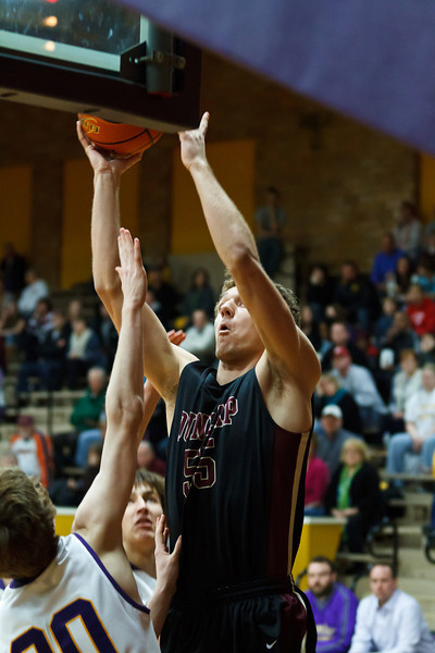 20120211_dunlap_vs_canton_basketball_004