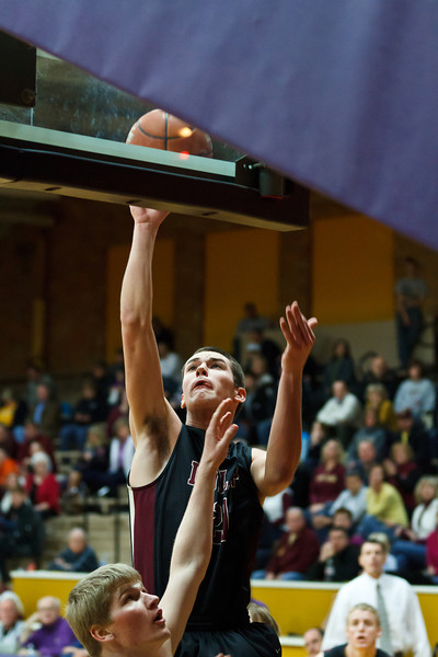 20120211_dunlap_vs_canton_basketball_007