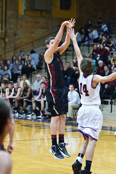 20120211_dunlap_vs_canton_basketball_027