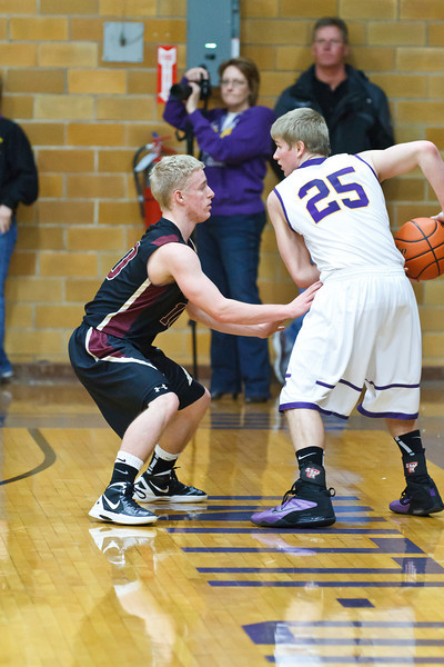 20120211_dunlap_vs_canton_basketball_050