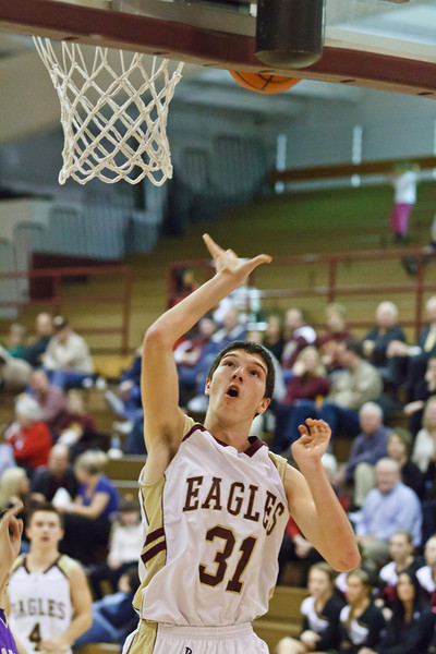 20111216_dunlap_vs_canton_sophomore_basketball_016