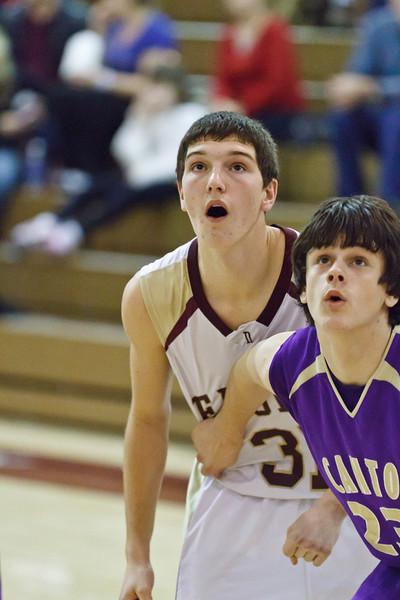 20111216_dunlap_vs_canton_sophomore_basketball_003