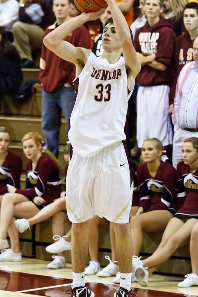 20111216_dunlap_vs_canton_varsity_basketball_031