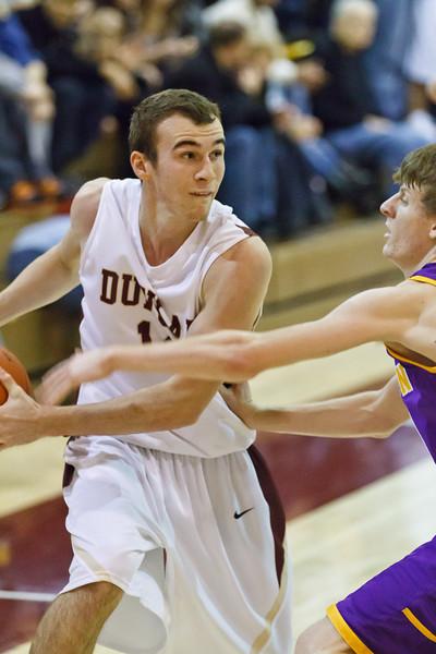 20111216_dunlap_vs_canton_varsity_basketball_022