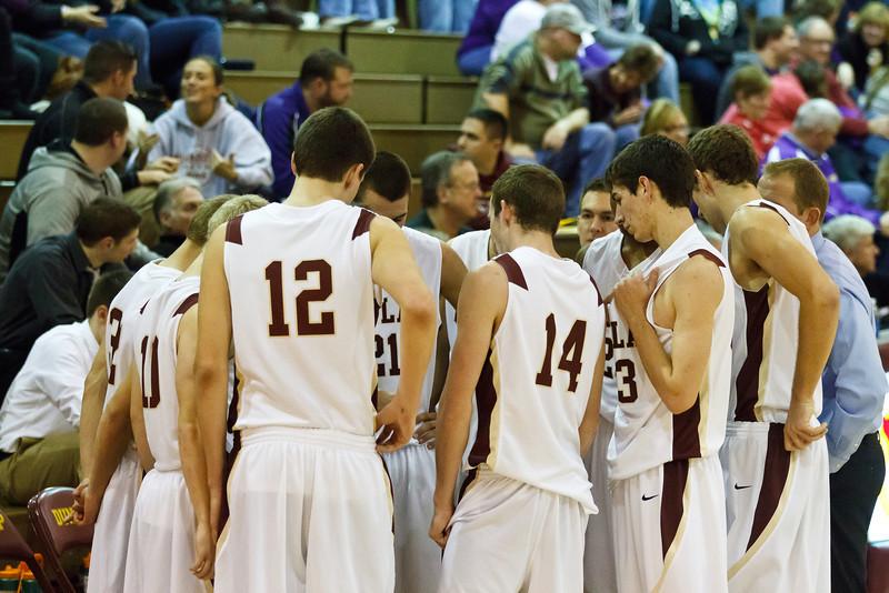 20111216_dunlap_vs_canton_varsity_basketball_040