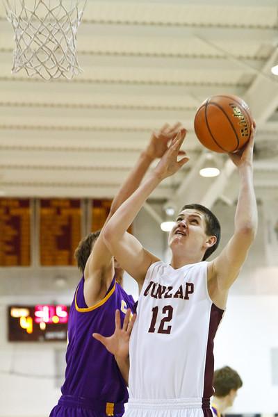20111216_dunlap_vs_canton_varsity_basketball_017