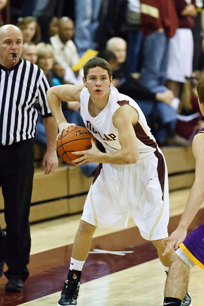 20111216_dunlap_vs_canton_varsity_basketball_024