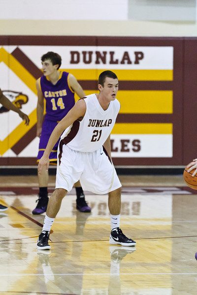 20111216_dunlap_vs_canton_varsity_basketball_053