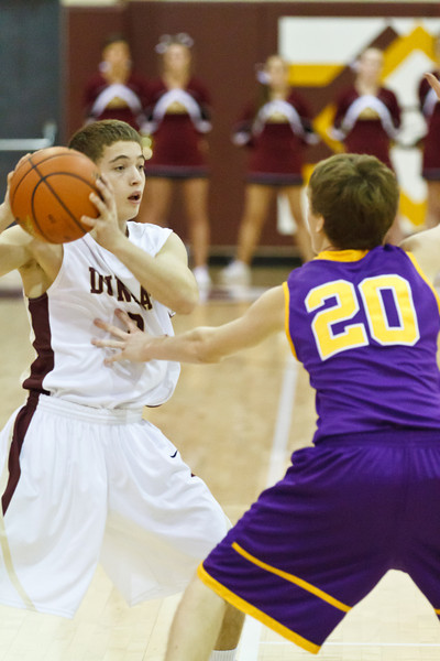 20111216_dunlap_vs_canton_varsity_basketball_021
