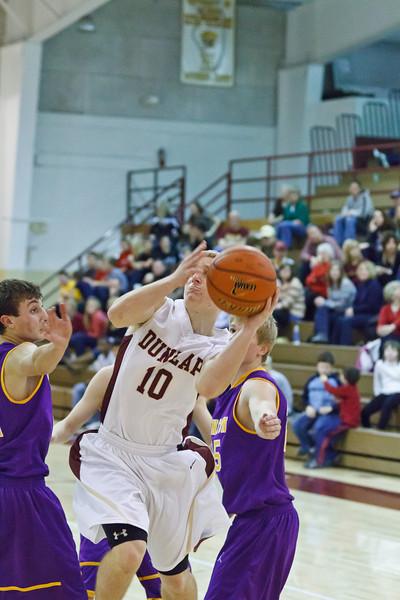 20111216_dunlap_vs_canton_varsity_basketball_049