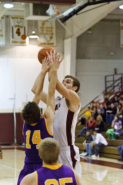 20111216_dunlap_vs_canton_varsity_basketball_051
